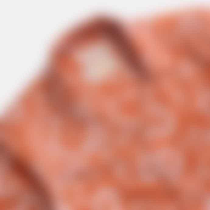 Far Afield Brain Wilson Pop Stachio Short Sleeve Shirt