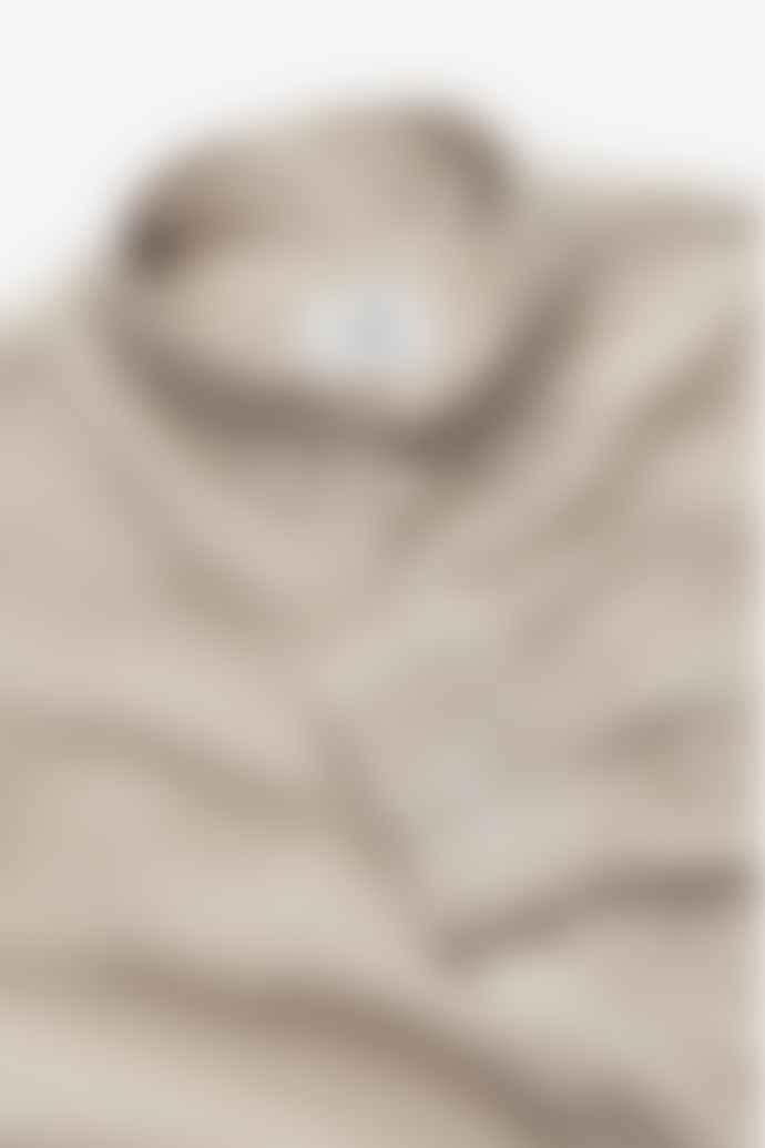 NN07 Levon Shirt 5969