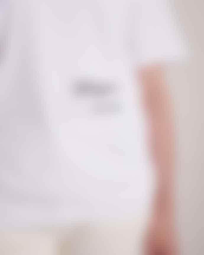 CLOSED T Shirt White