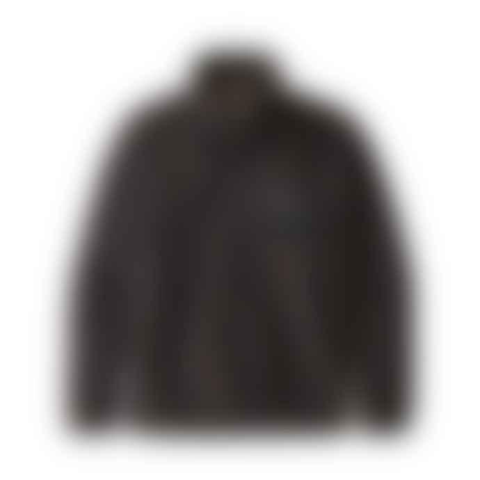 Patagonia Ms Synchilla Snap T Fleece Pullover Fsny