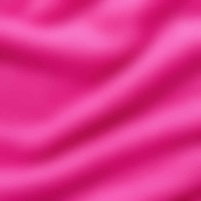 Pur Schoen Hand Felted Cashmere Soft Scarf Pink