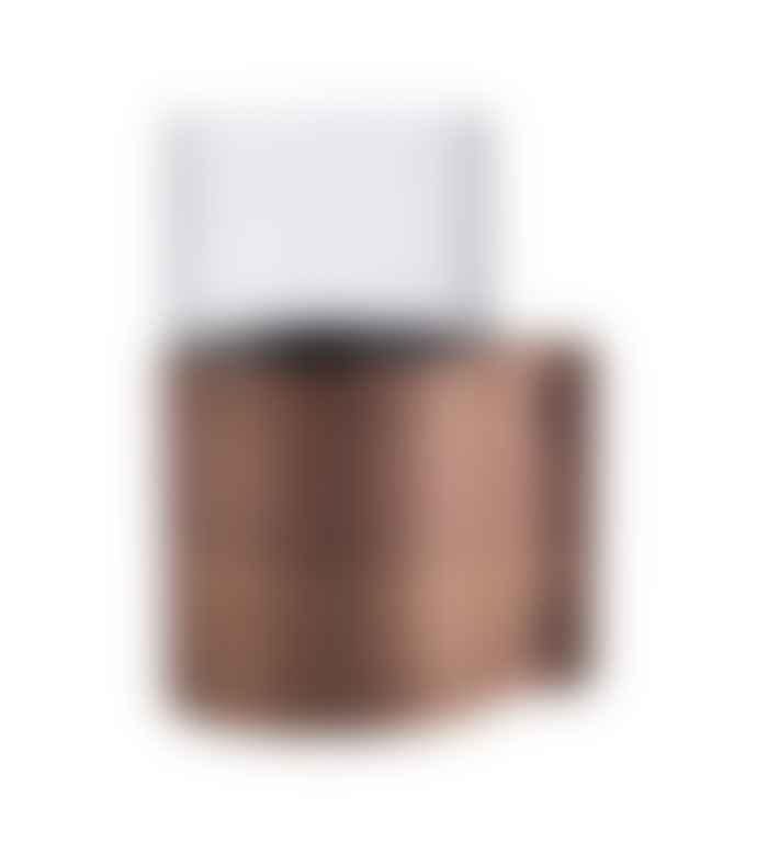 LindDNA Lind DNA Block Vase L