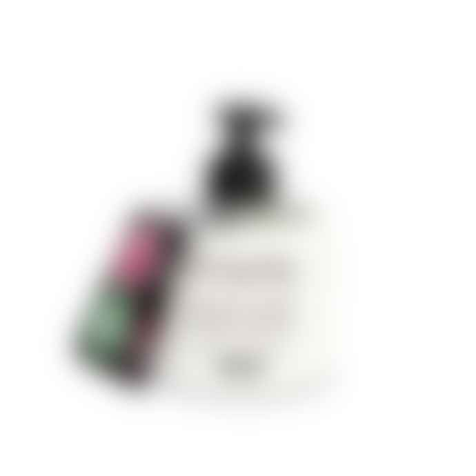 """""""ONE DAY BABY"""" One Day Baby Hand Care Fresh Funny Apfel Ceder 300 Ml"""
