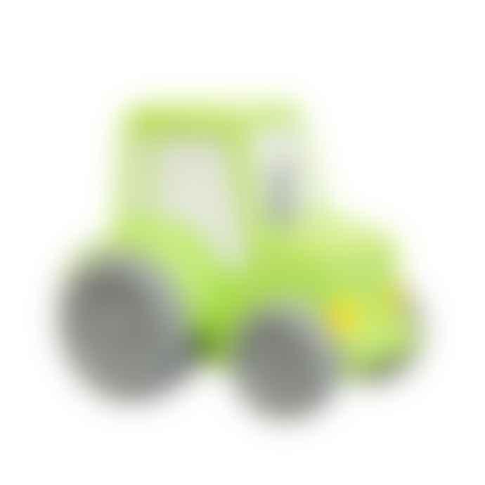 Sass & Belle  Sass Belle Veilleuse Tracteur