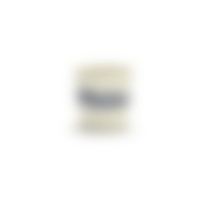Serax Tasse À Café 25 Cl Blanc Swirl-Stripes Bleu Feast X4