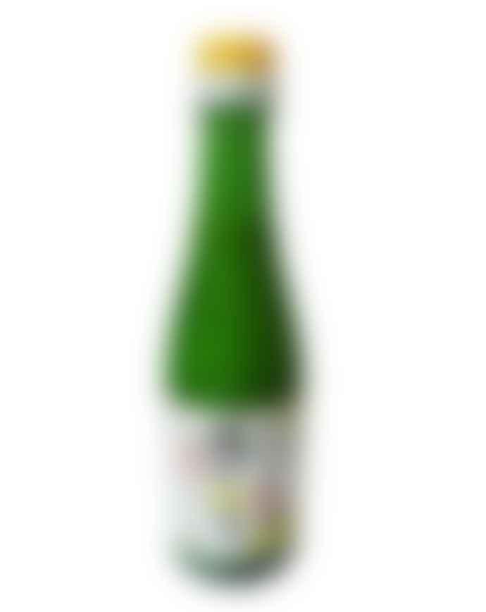 Japan-Best.net Yuzuya Honten 100 Squeezed Yuzu Juice
