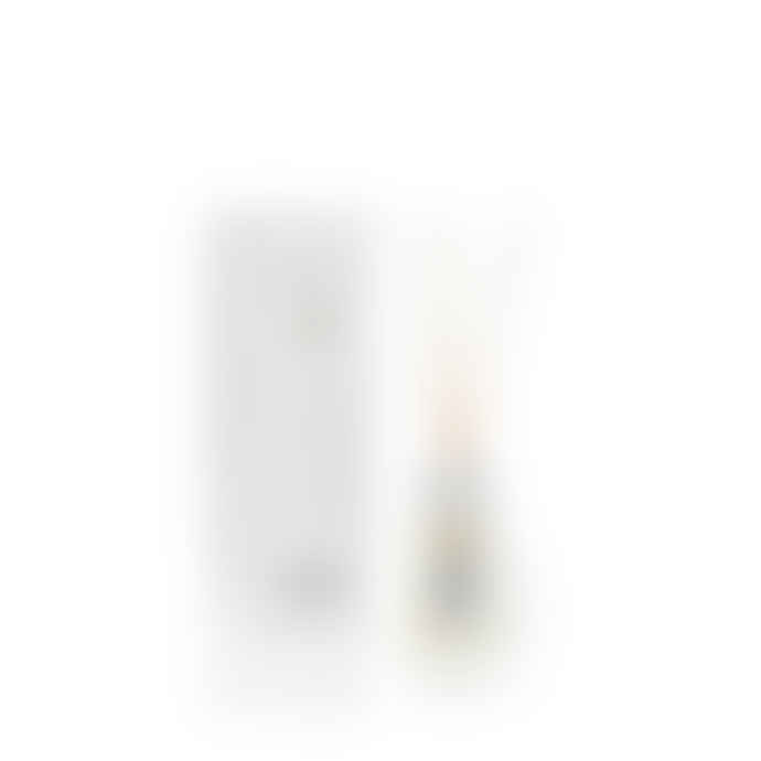 Millefiori Spa & Thai Massage Fragrance Reed Diffuser - 250ml