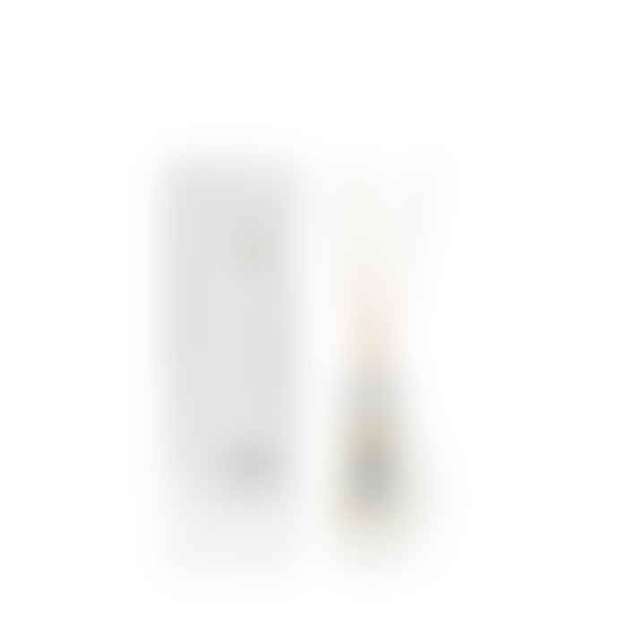 Millefiori Rose Madelaine Fragrance Reed Diffuser - 250ml