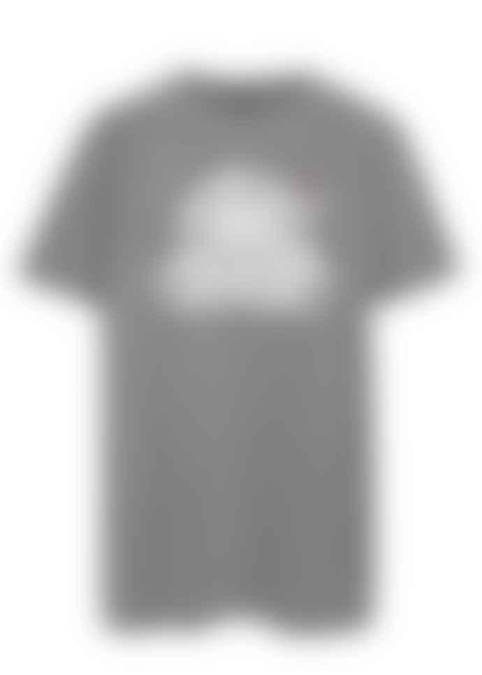 newtone Moonlight T Shirt