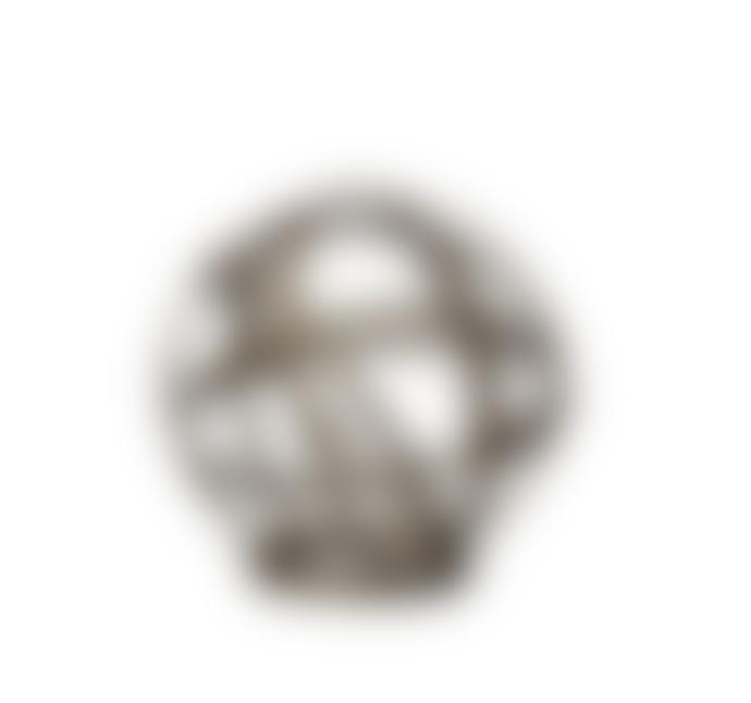 Wikholm Form Franka Deco Ball Garden Structure Small