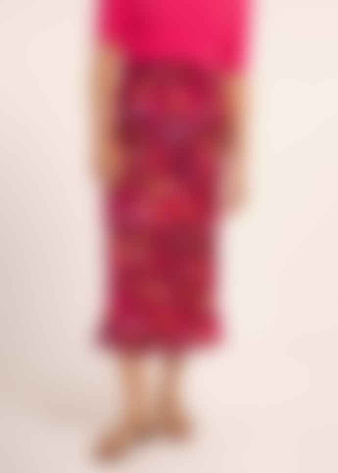 FRNCH Edelyne Skirt Sagome