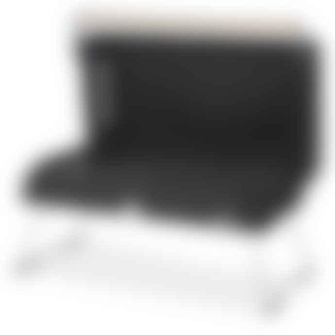 Primus Kuchoma Stove Black One Size