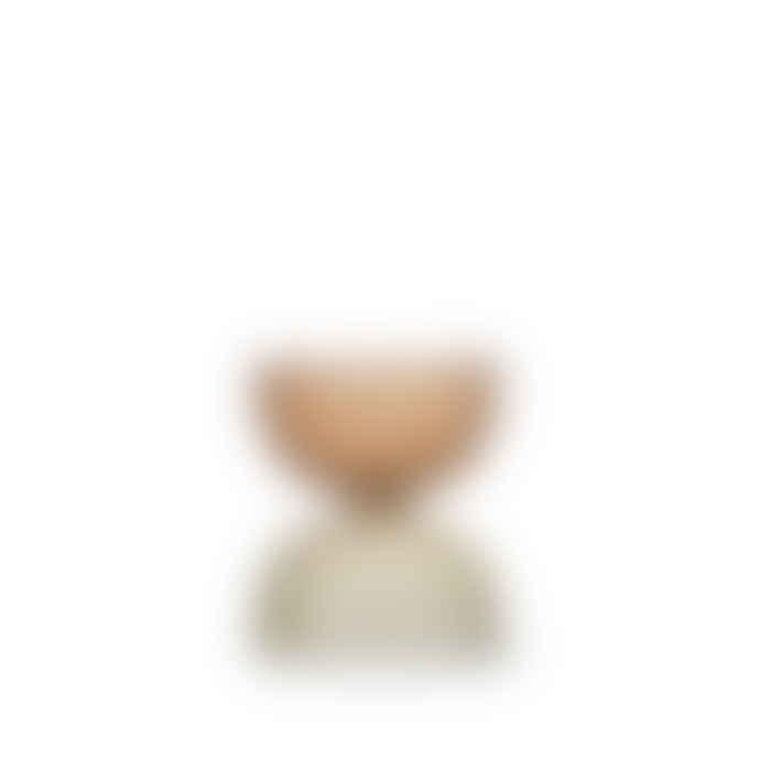 ByOn Carameli Bowl - Brown
