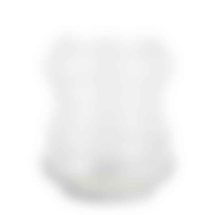 ByOn Trixibelle Clear Vase