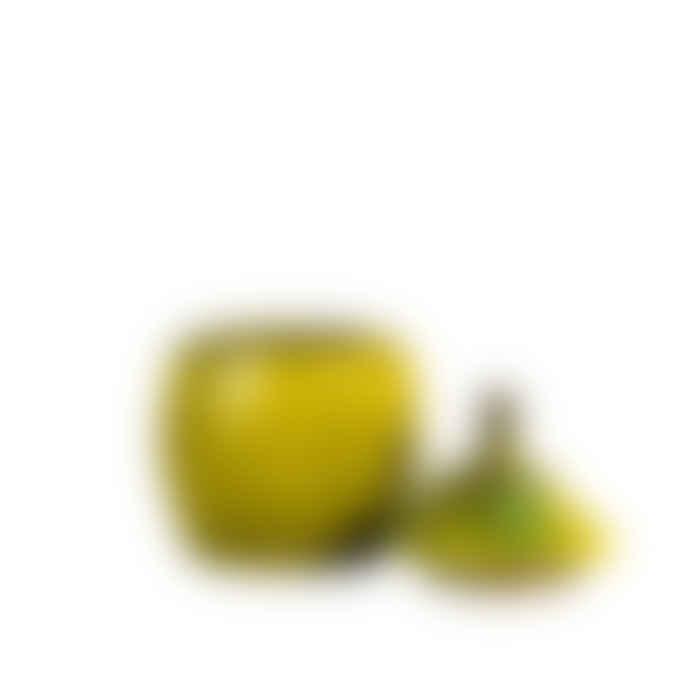 ByOn Lemon Jam Pot