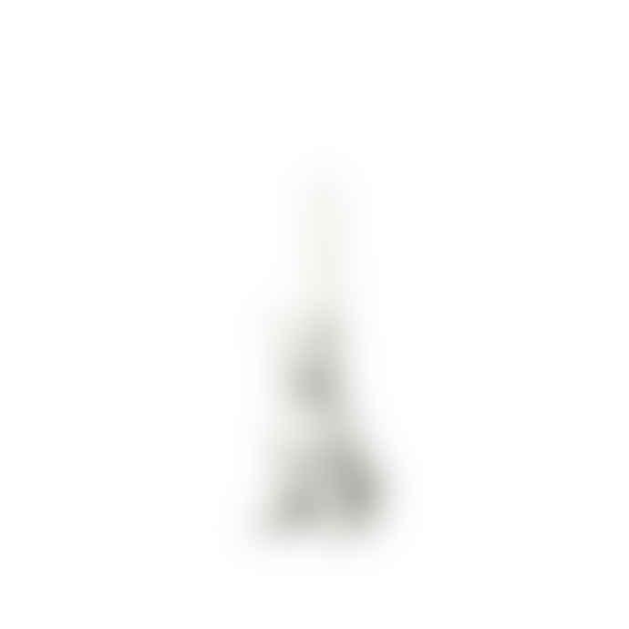ByOn Schnauzer Candle Holder