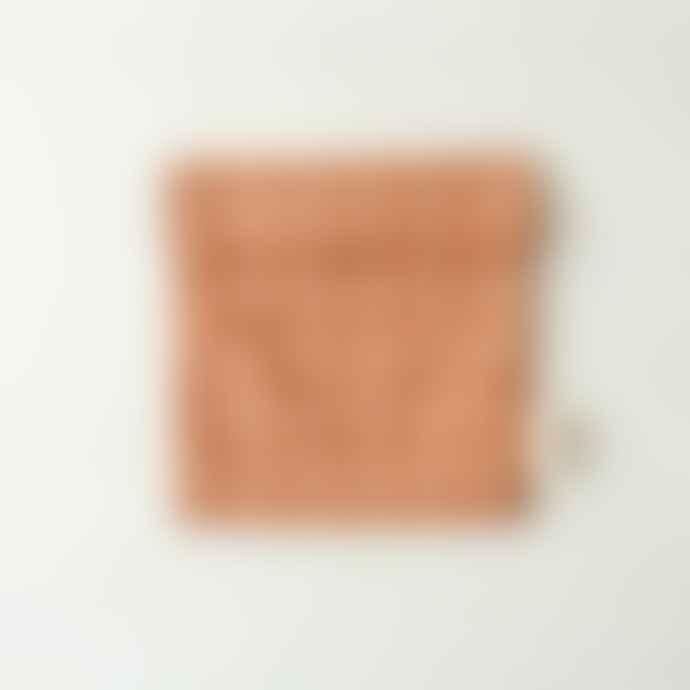 Haps Nordic Reusable Sandwich Bag