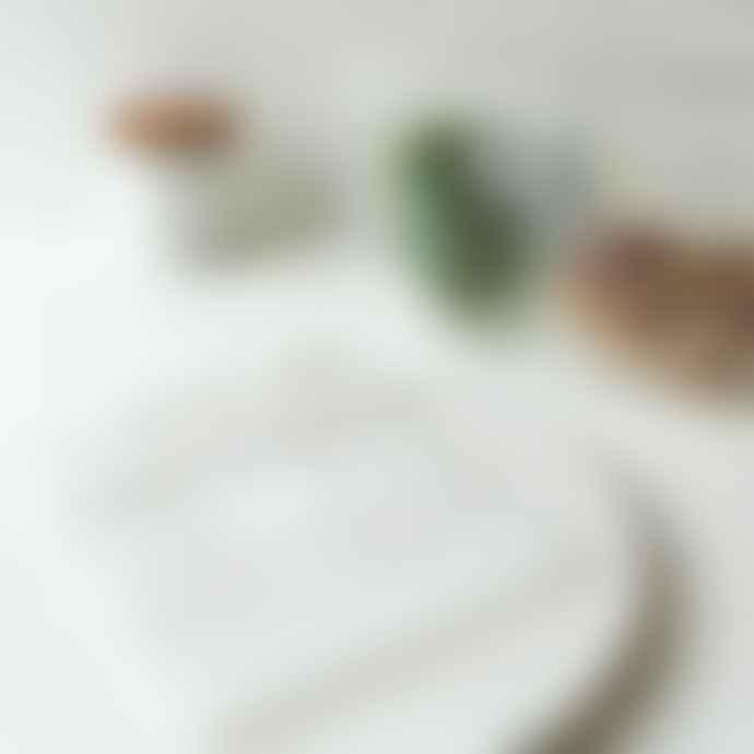 Haps Nordic Reusable Snack Bags 400 Ml