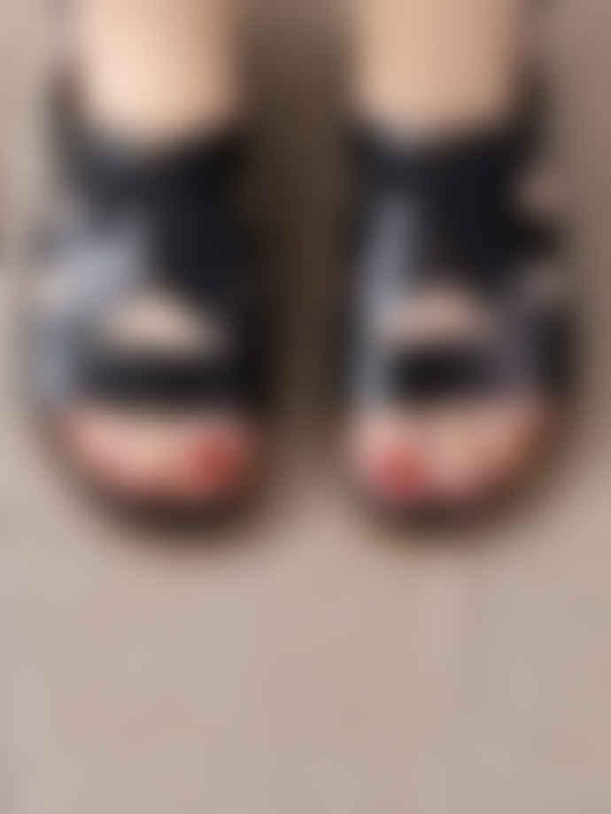 Chie Mihara  Wain Sandal