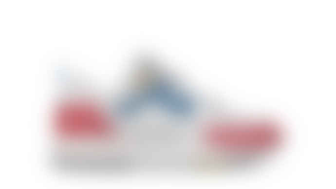 Karhu Fusion 2.0 Tea Rose/White Shoes