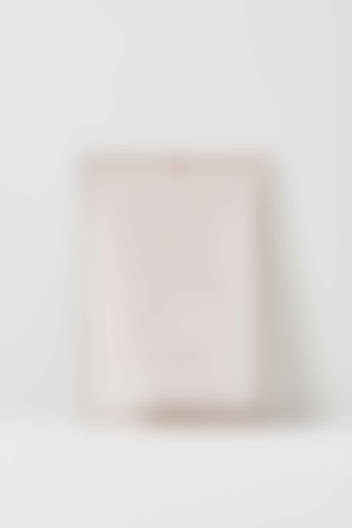 Studio About Frameless Frame A3 Pink