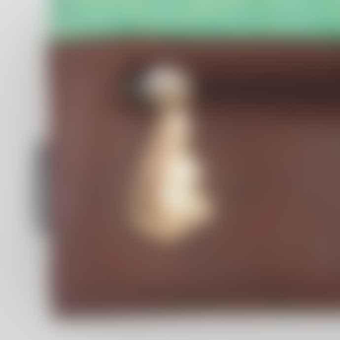 Moomin Moomin Party Wallet