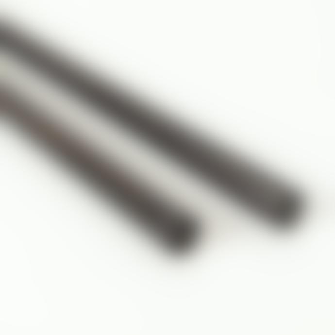 Hashikura Matsukan Octagon Shape Chopsticks