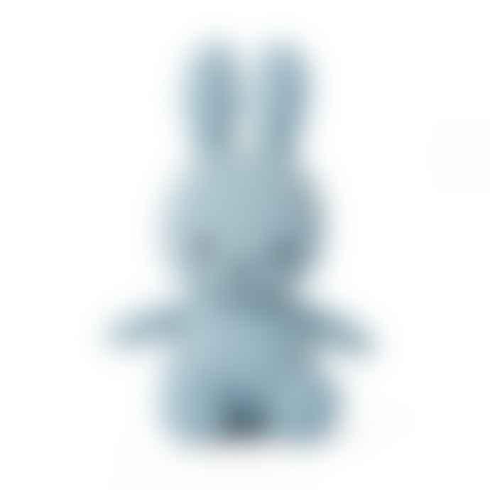 Miffy Nijntje Denim Miffy