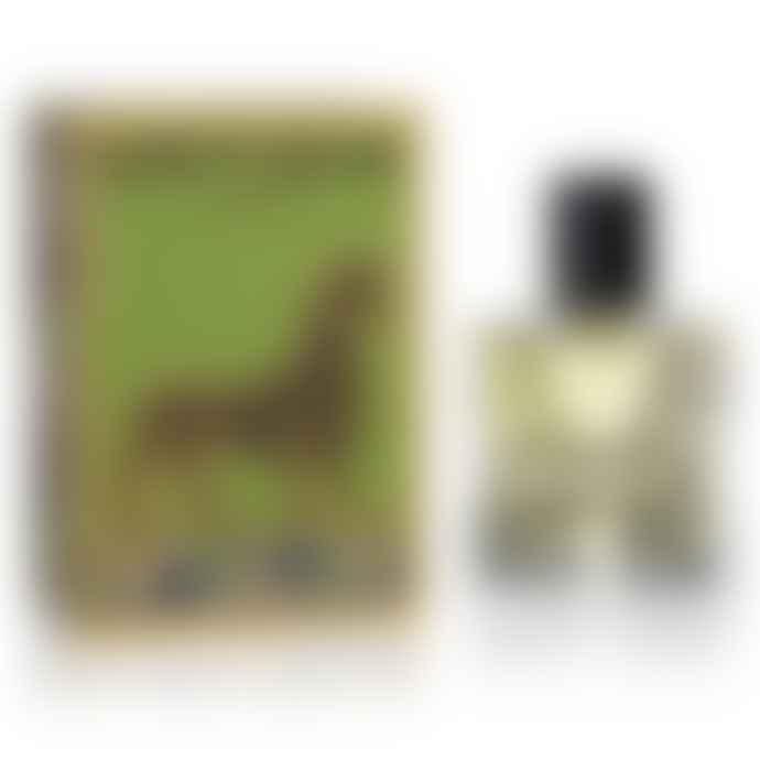 Ortigia 30 Ml Fico D India Eau De Parfum