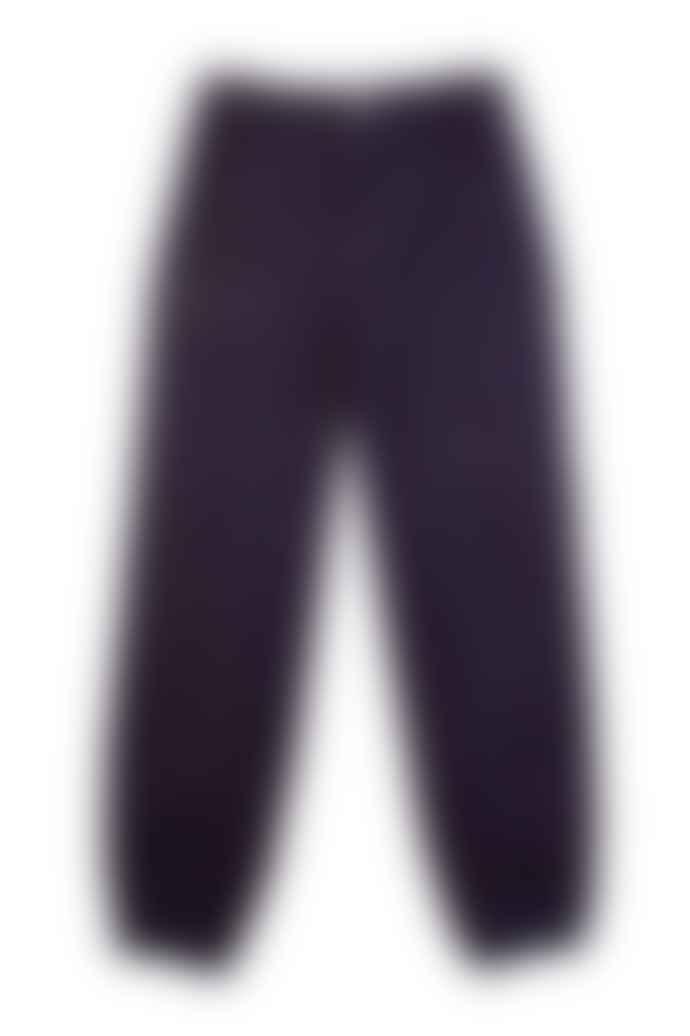 LF Markey Arthur Navy Organic Cotton Jeans