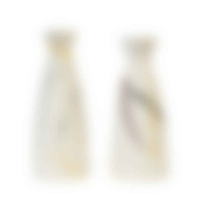 Ali Tomlin Narrow Neck Vases