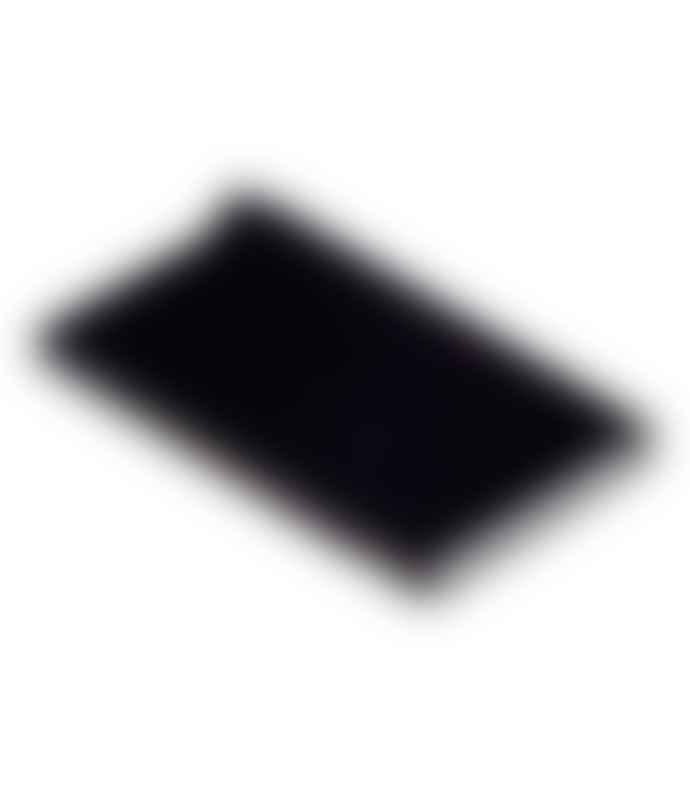 Secrid Black Card Protector