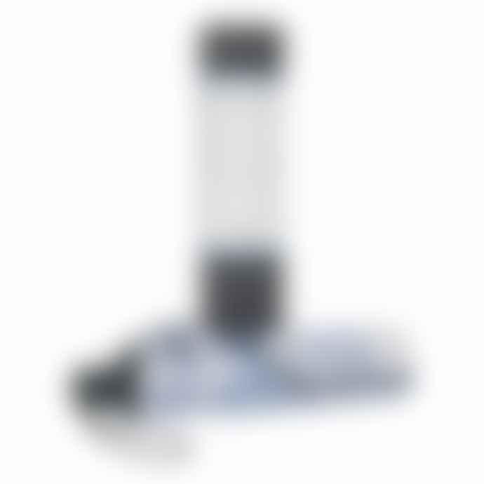 Happysweeds Telescopic Windproof Luxury Umbrella Stockholm Design