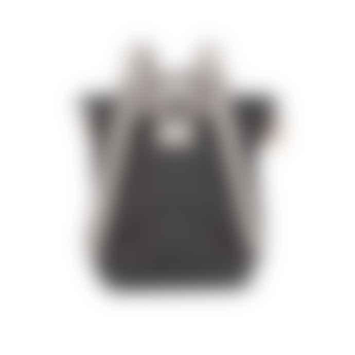 ROKA Bantry B Medium Sustainable Ash Bag