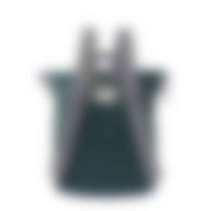 ROKA Bantry C Medium Pine Bag
