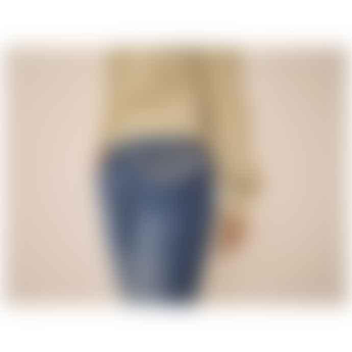 Mos Mosh Sumner Shine Jeans