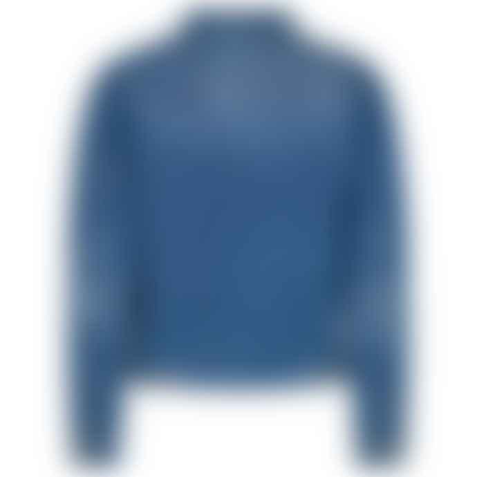Mos Mosh Aiden Puff Jacket