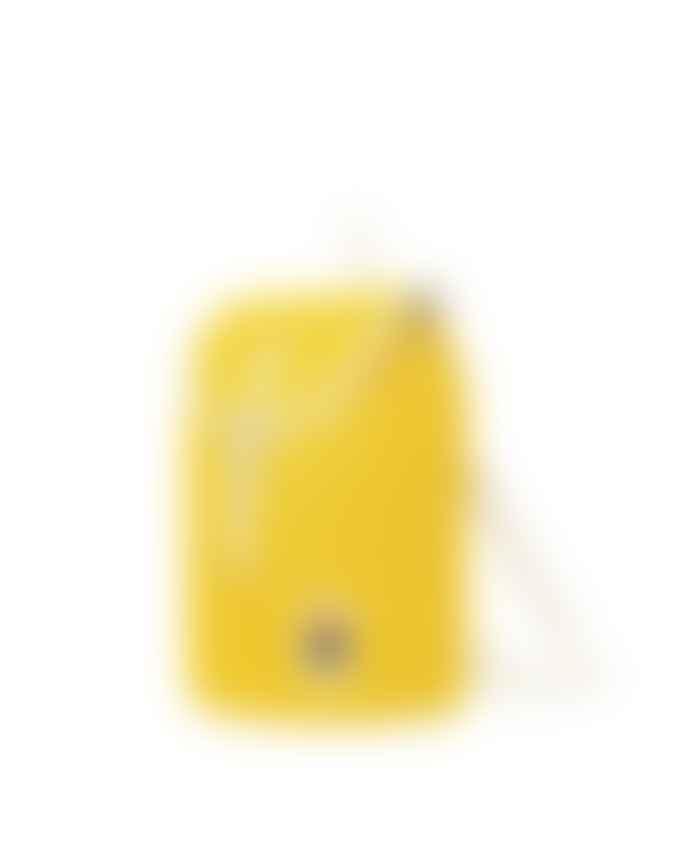 YKRA Sailorpack Yellow