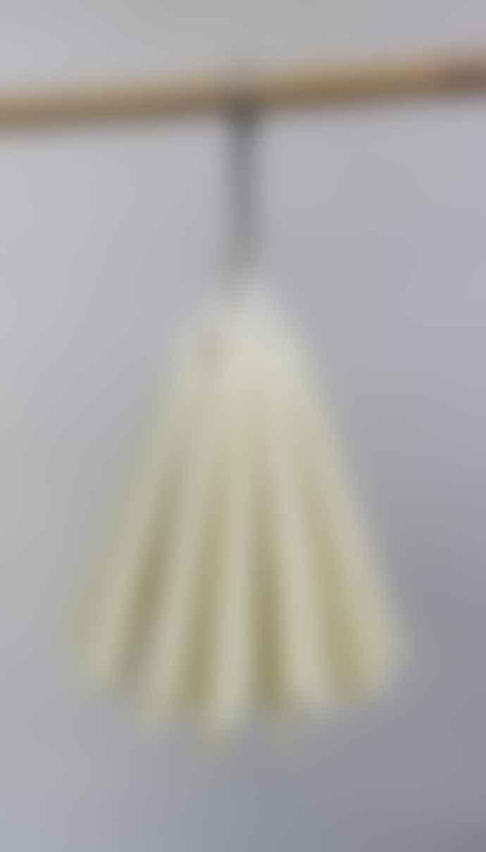 Wax Atelier Birthday Candles | Mother's Milk | Set of 10