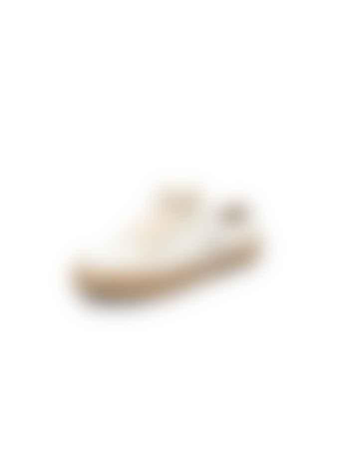 EMU Australia  Agonis Sneaker