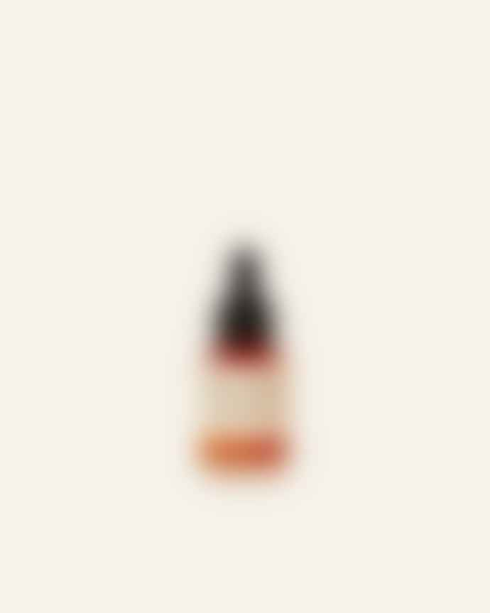 Palm Of Feronia Deep Glow Facial Oil 30 Ml