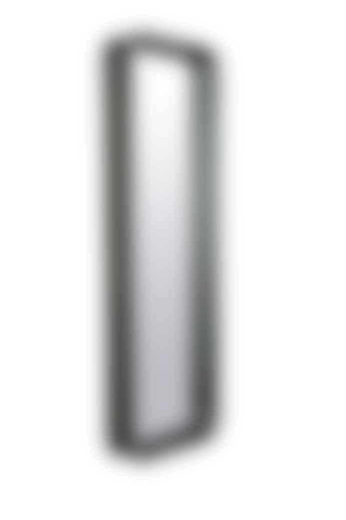Dutchbone Bradley Industrial Metal Mirror