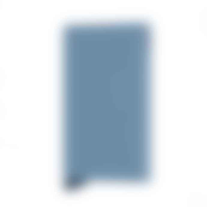 Secrid Cardprotector Powder Sky Blue