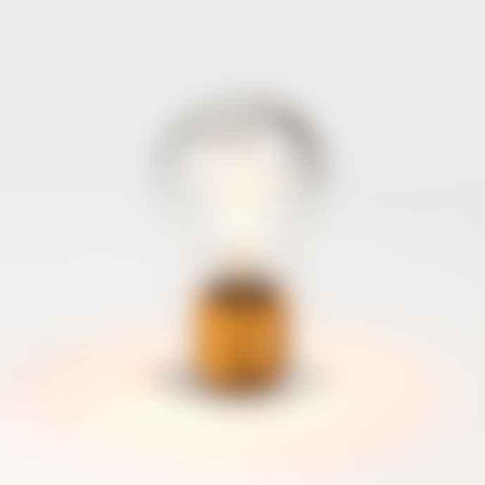 Hoxton Monster Supplies Store Cordless Lightbulb