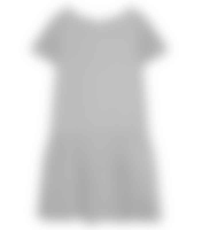 Crossley Linen Dress Bopha