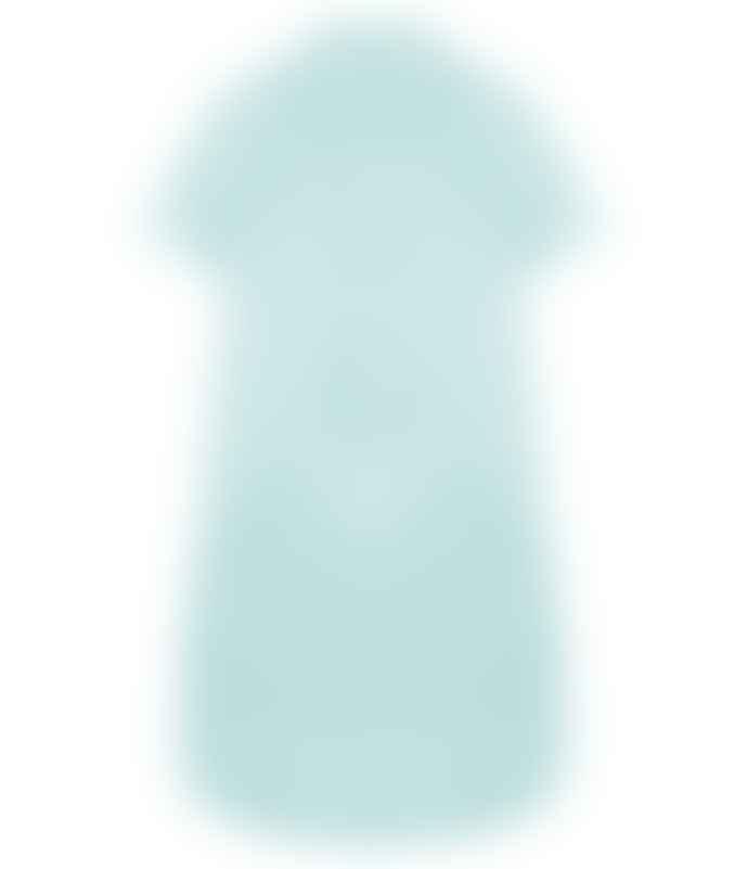 120%Lino Linen Dress