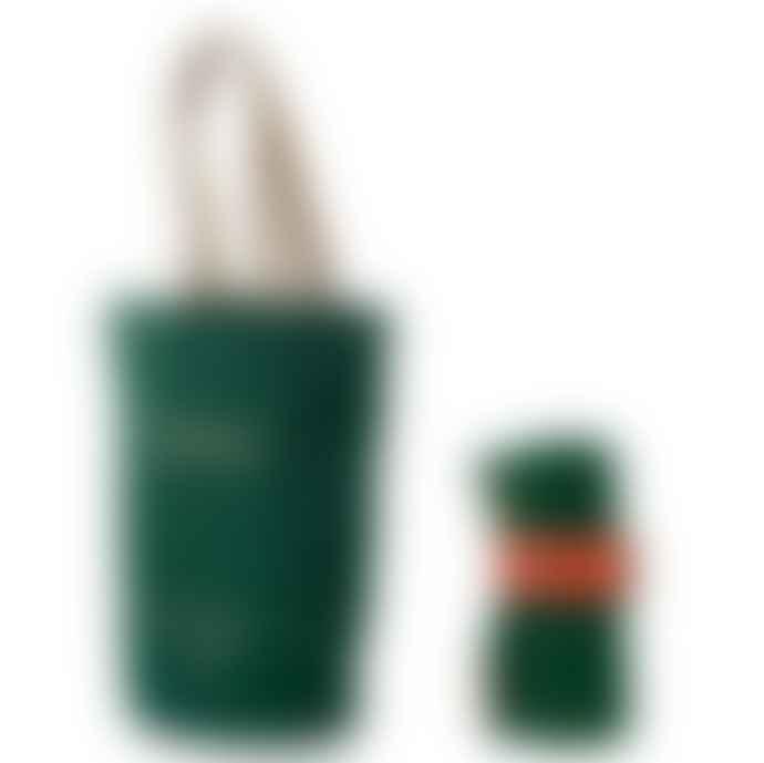 Penco Bucket Tote Bag