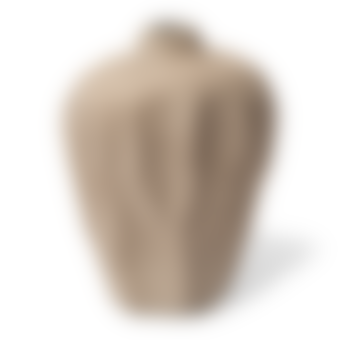 Lindform Flower Seed Vase No.1 Medium Sand
