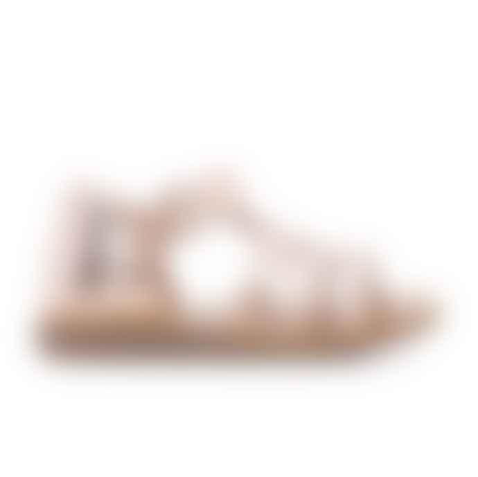 Pom d'Api Strap Sandal