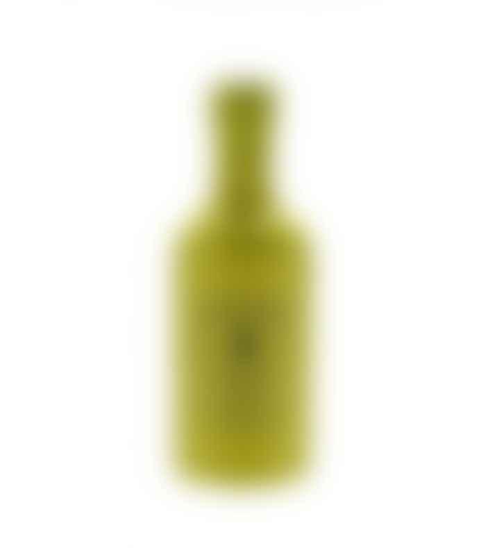 A L'Olivier Olivenol Mit Basilikum 250 Ml
